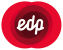 EDP-Energias de Portugal