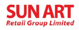 Sun Art Retail Group