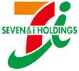 Seven & I Holdings