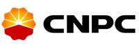 Cnpc Capital