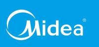 Midea Group
