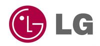 LG Corp