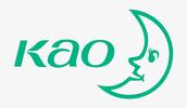 Kao Corp