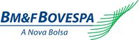 BM&F Bovespa