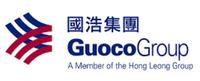 Guoco Group