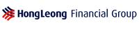 Hong Leong Financial