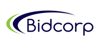 Bid Corp.