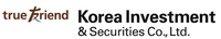 Korea Investment Holdings
