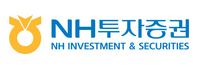 NH Investment & Securities