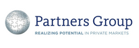 Partners Group Holding
