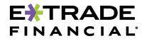 E-Trade Financial