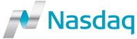 NASDAQ OMX Group