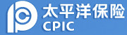 China Pacific Insurance