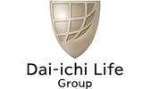 Dai-ichi Life Insurance