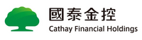 Cathay Financial