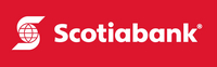 Bank of Nova Scotia