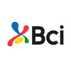 BCI-Banco Credito