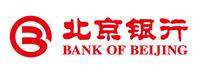 Bank of Beijing