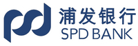 Shanghai Pudong Development