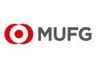 Mitsubishi UFJ Financial