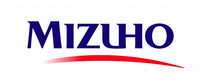 Mizuho Financial