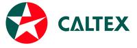 Caltex Australia