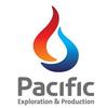 Pacific Exploration & Production