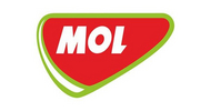 MOL Hungarian Oil