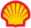 Royal Dutch Shell