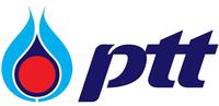 PTT PCL