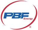 PBF Energy