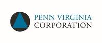Penn Virginia