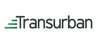 Transurban Group