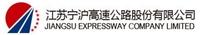 Jiangsu Expressway