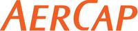 AerCap Holdings