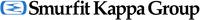 Smurfit Kappa Group