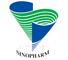 Sinopharm Group