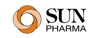 Sun Pharma Industries