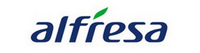 Alfresa Holdings
