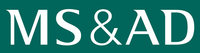 MS&AD Insurance