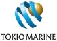 Tokio Marine Holdings