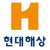 Hyundai Marine & Fire