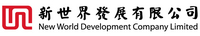 New World Development