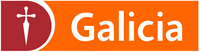 Grupo Galicia