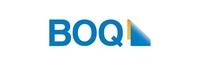Bank of Queensland