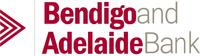 Bendigo & Adelaide Bank