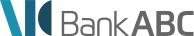 Arab Banking Corp.
