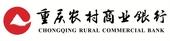 Chongqing Rural Bank