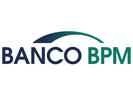 Banco BPM SpA