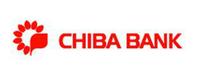 Chiba Bank